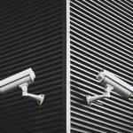 Απομακρυσμένος έλεγχος DDNS στις κάμερες ασφαλείας: τι είναι και ποια τα πλεονεκτήματά του