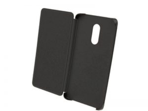 Xiaomi Perforated Flip Cover