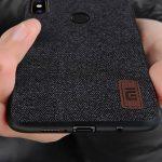 5 πανέμορφες θήκες κινητών Xiaomi με κάτω από 10€