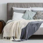 Στρώματα ύπνου: 7 αξιοπερίεργα στοιχεία που δεν γνωρίζατε για αυτά