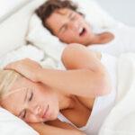 Ποιος ωρλ εξοπλισμός χρησιμοποιείται για τη θεραπεία της υπνικής άπνοιας;