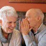 3 σοβαρές παρενέργειες της απώλειας ακοής που λύνονται εύκολα με ακουστικά βαρηκοΐας