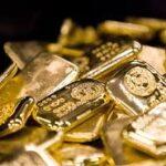 Πώληση χρυσού: Τα 4 βήματα για να πετύχετε την καλύτερη τιμή