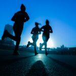 Τα 5 μυστικά για το τρέξιμο που δεν θα σου πει κανείς