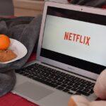 Πώς να βρείς ταινίες & σειρές στο Netflix που δεν θα σου εμφανίσει αλλιώς