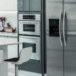 Επισκευές ψυγείων: Γιατί το ψυγείο λειτουργεί συνέχεια;