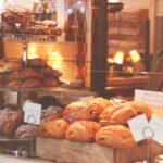 Φούρνοι σφολιατοειδών: Σε ποια καταστήματα εστίασης αξίζει να τους χρησιμοποιήσετε;